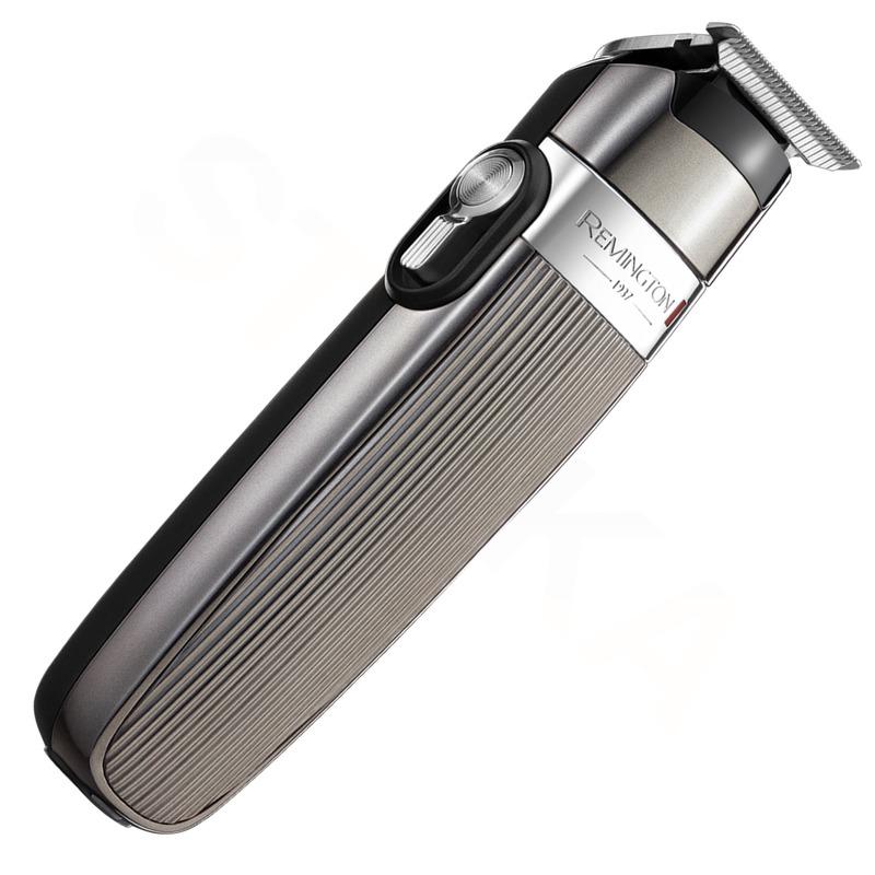Remington PG9100 Heritage Osobní zastřihovač vlasů a vousů