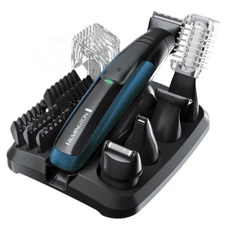 Remington PG6150 Groom Kit Plus Zastřihovací sada