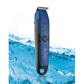 Remington BHT6250 Wet-Tech Zastřihovač chloupků