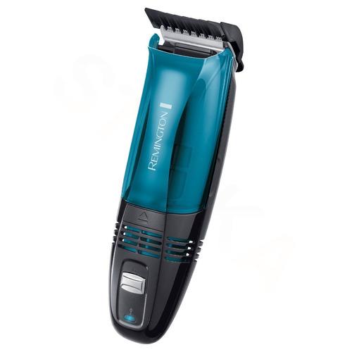 Remington HC6550 Vacuum zastřihovač vlasů