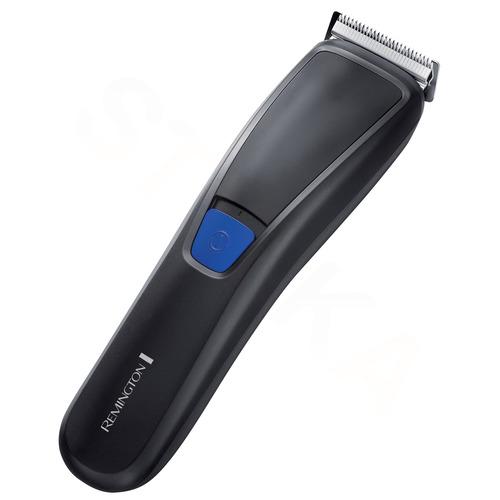 Remington HC5300 PrecisionCut Steel Zastřihovač vlasů