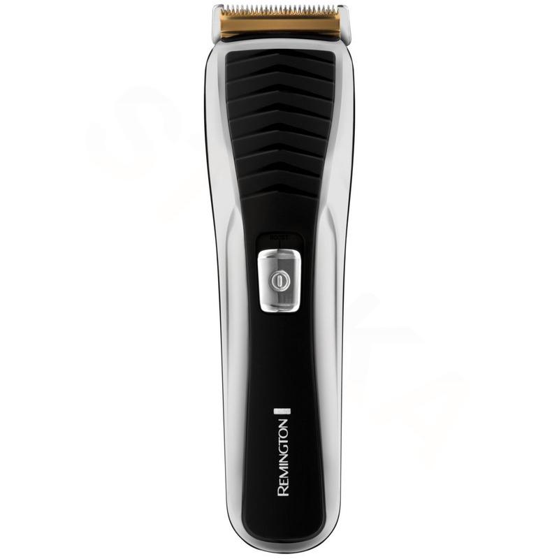 Remington HC7130 Pro PowerTitanium Zastřihovač vlasů