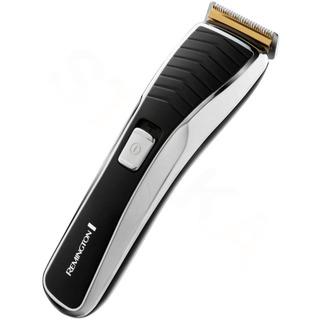 Remington HC7150 Pro PowerTitanium Plus Zastřihovač vlasů