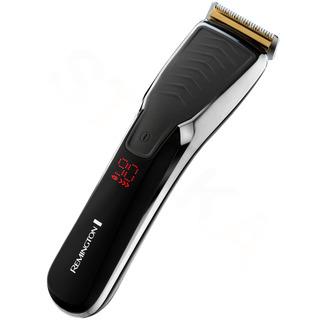 Remington HC7170 Pro PowerTitanium Ultra Zastřihovač vlasů
