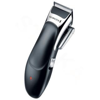 Remington HC363C Stylist Zastřihovač vlasů