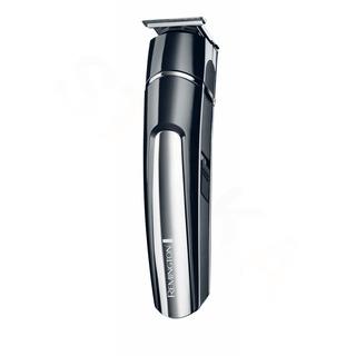 Remington MB4110 Stubble-Kit zastřihovač vousů