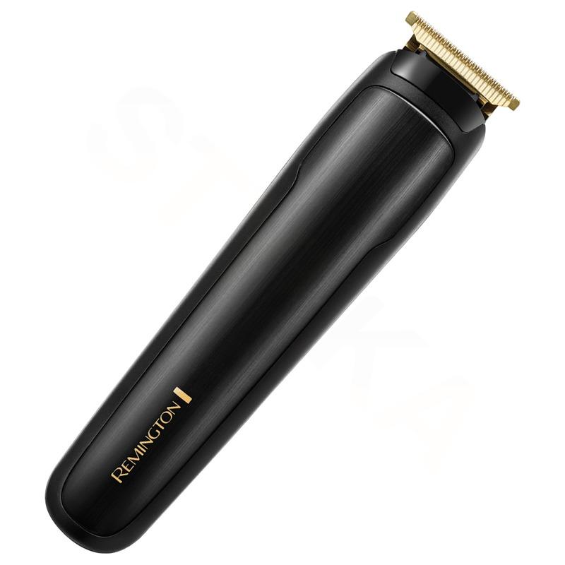 Remington MB7050 T-Series Zastřihovač vousů a vlasů