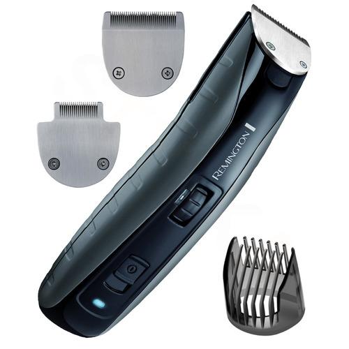 Remington MB4850 Indestructible Zastřihovač vousů