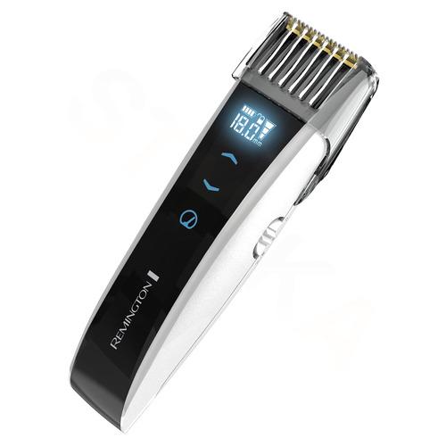 Remington MB4560 Touch Control Zastřihovač vousů