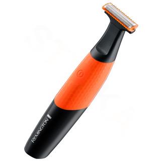 Remington MB010 DuraBlade Zastřihovač vousů