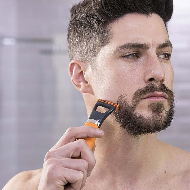 Remington MB050 DuraBlade Zastřihovač vousů