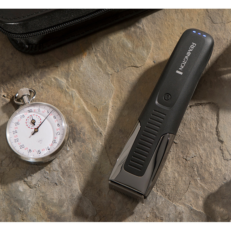 Remington MB4200 Endurance zastřihovač vousů