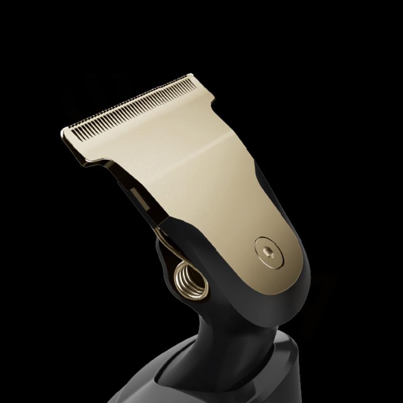Remington MB7000 T-Series Ultimate Zastřihovač vousů