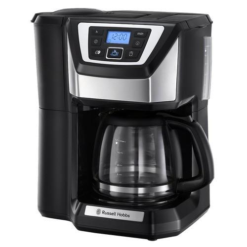 22000-56 Chester Grind & Brew kávovar