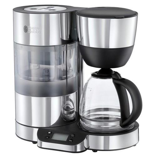 Russell Hobbs 20770-56 Clarity kávovar