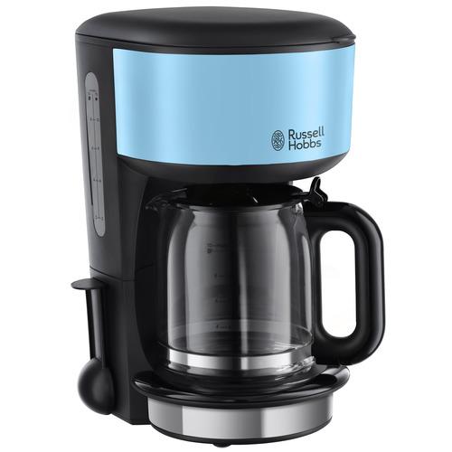 Russell Hobbs 20136-56 Colours Heavenly Blue kávovar