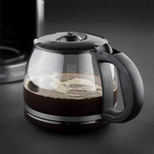 Russell Hobbs 111870 Náhradní konvice do kávovarů Deluxe a Jewels
