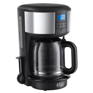 Russell Hobbs 20150-56 Chester kávovar