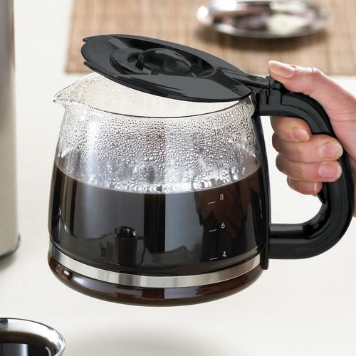 Russell Hobbs 169372 Náhradní konvice do kávovarů
