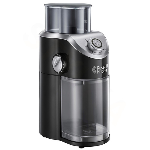 Russell Hobbs Classics mlýnek na kávu 23120-56