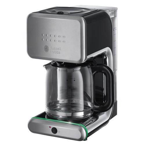 Russell Hobbs 20180-56 Illumina kávovar