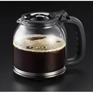 Russell Hobbs 213070 Náhradní konvice do kávovarů