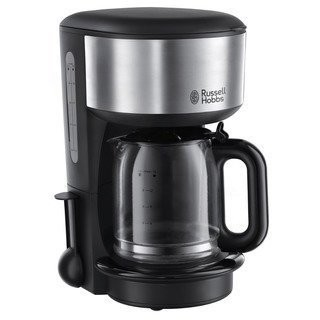 Russell Hobbs 20130-56 Oxford kávovar