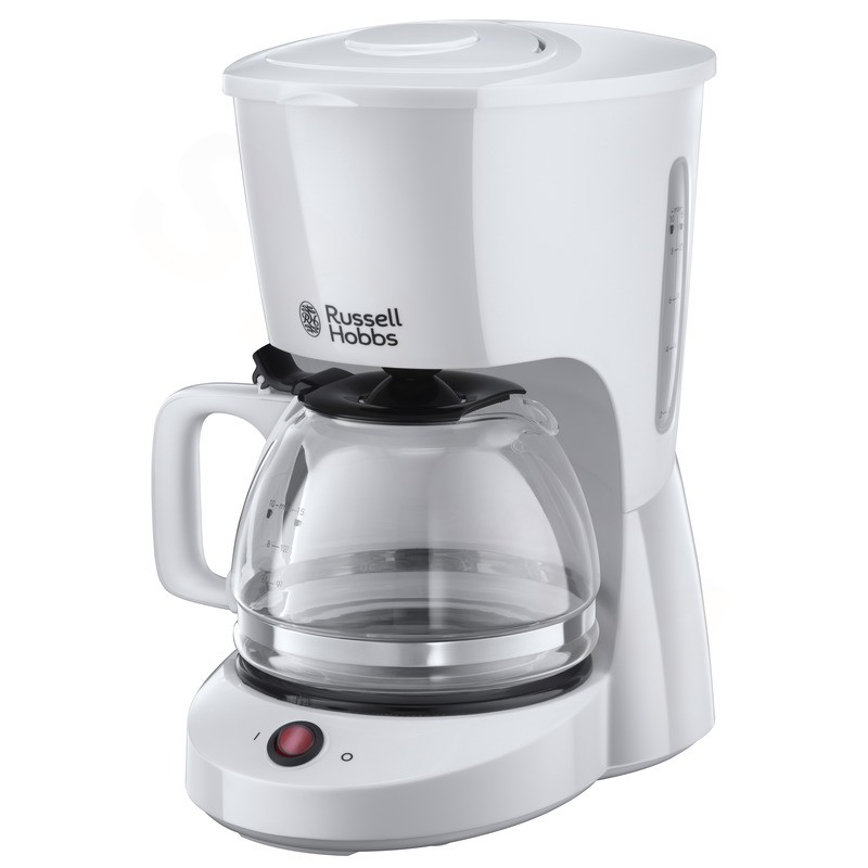 Russell Hobbs 22610-56 Textures kávovar