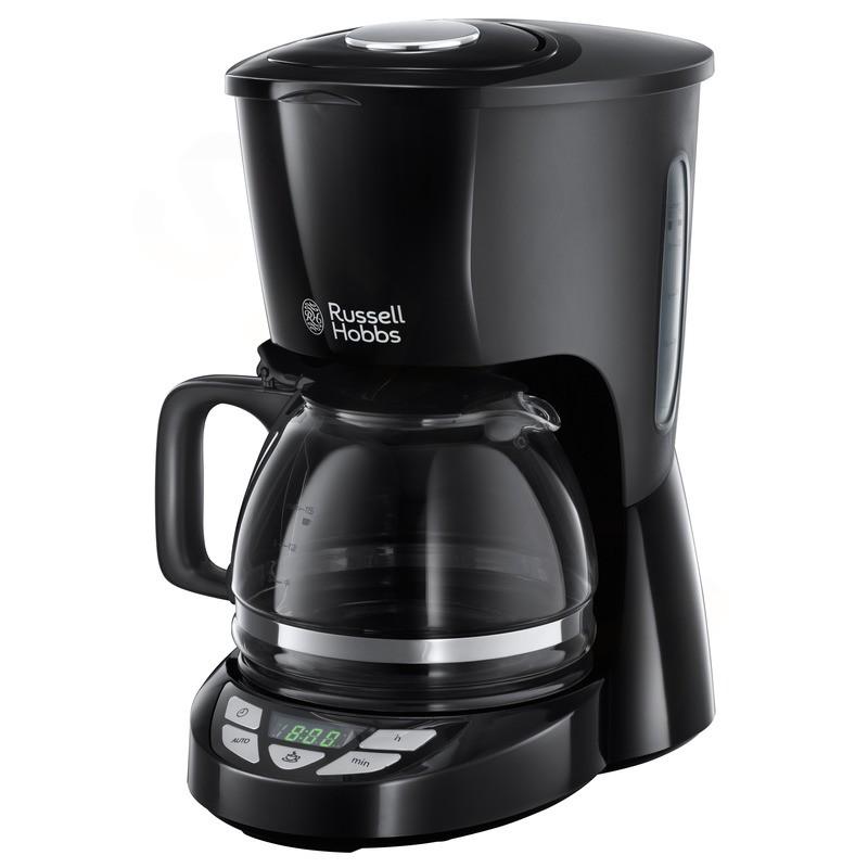 Russell Hobbs 22620-56 Textures Plus kávovar