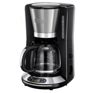 Russell Hobbs 24050-56 Kávovar Velocity