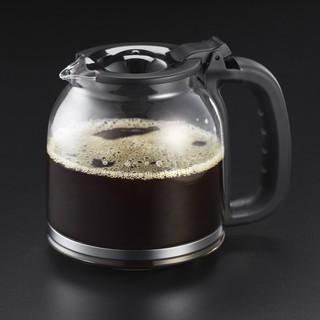 Russell Hobbs 153670 Náhradní konvice do kávovaru Mono a Desire