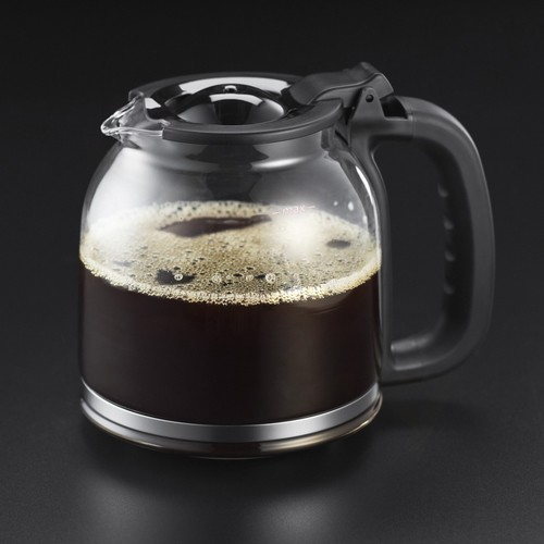 153670 Náhradní konvice do kávovaru Mono a Desire