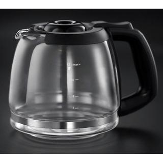 Russell Hobbs 200080 Náhradní konvice pro kávovar Chester Grind & Brew