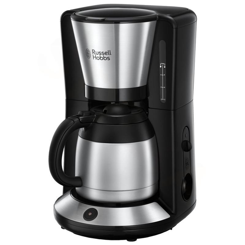 Russell Hobbs 24020-56 Adventure Termální kávovar