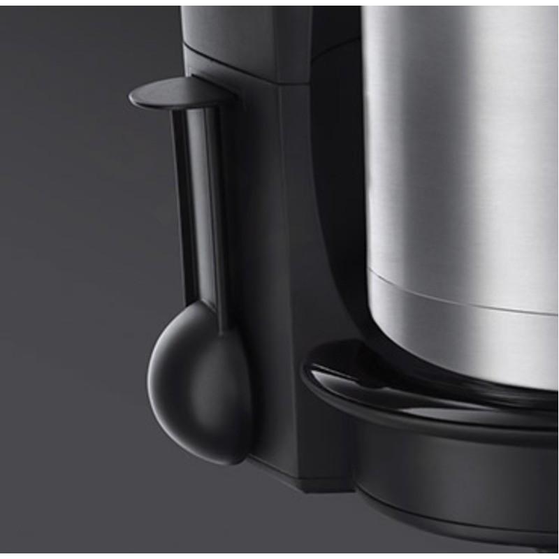 Russell Hobbs 20670-56 Chester termální kávovar