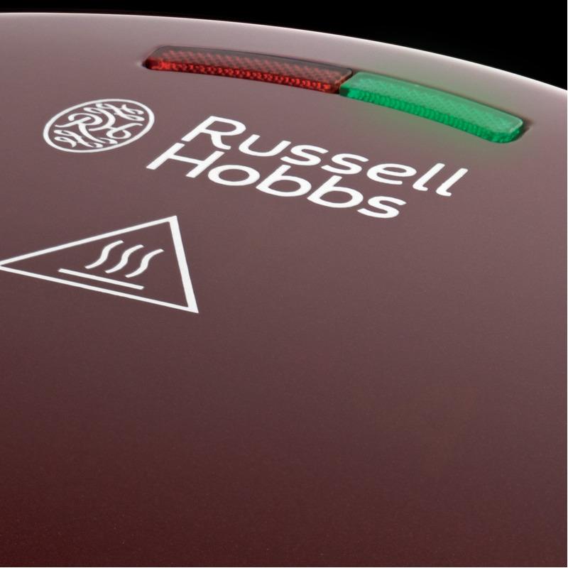 Russell Hobbs 24620-56 Fiesta přístroj na přípravu sladkého pečiva