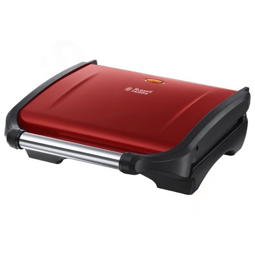 Russell Hobbs 19921-56 Flame red gril