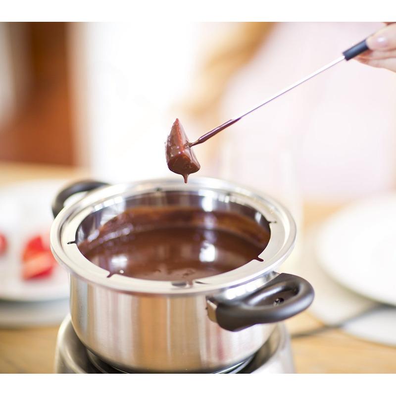 Russell Hobbs 22560-56 Fiesta fondue