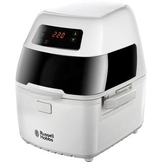 Russell Hobbs 22100-56 Cyklofry Zdravá fritéza