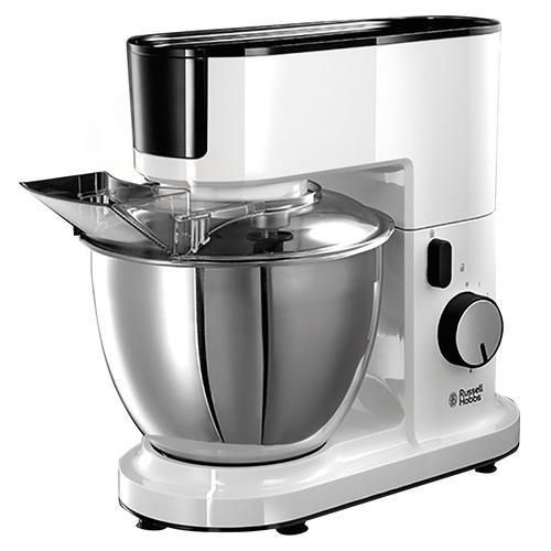 Russell Hobbs Aura kuchyňský robot 20355-56