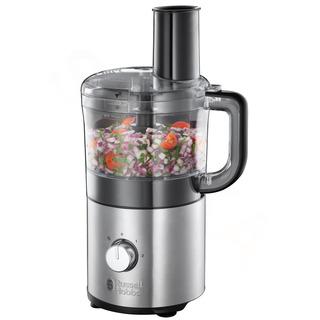 Russell Hobbs 25280-56 Compact Home kuchyňský robot