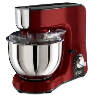 Russell Hobbs 23480-56 Desire kuchyňský robot