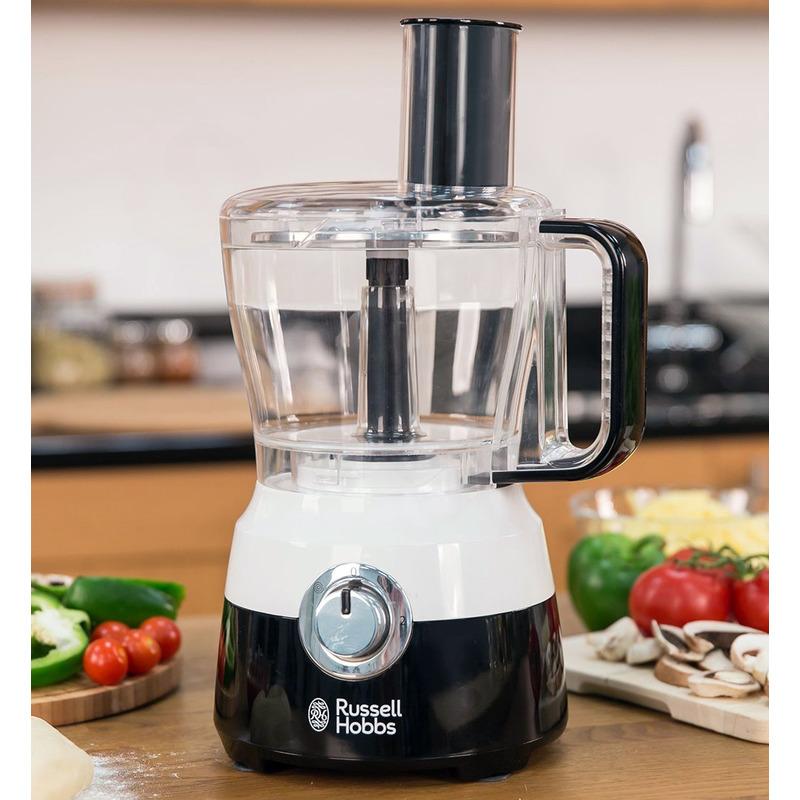 Russell Hobbs 24731-56 Horizon kuchyňský robot