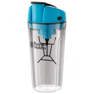 Russell Hobbs 24880-56 InstaMixer Mixovací láhev