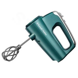 25891-56 Tyrquoise Ruční mixér