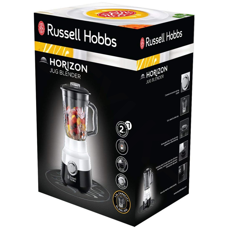 Russell Hobbs 24721-56 Horizon stolní mixér