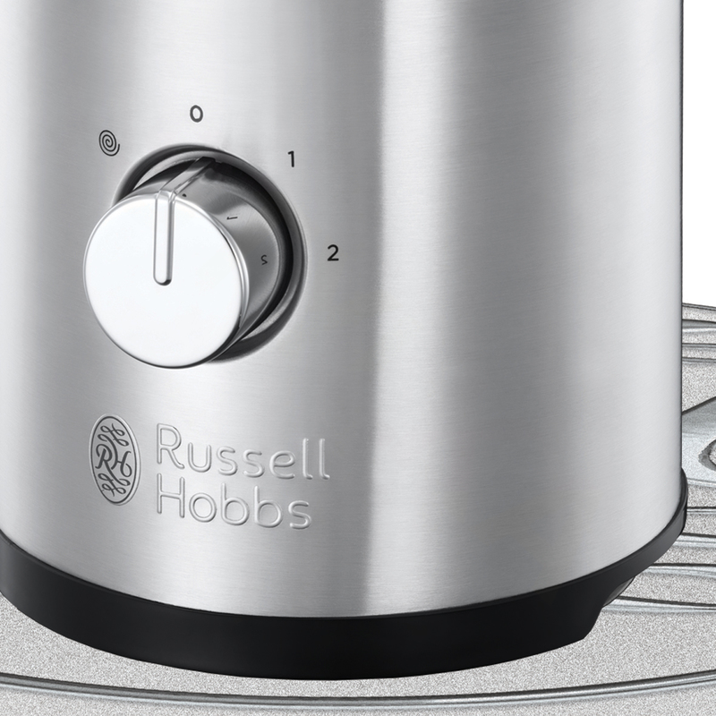 Russell Hobbs 25290-56 Compact Home Stolní mixér