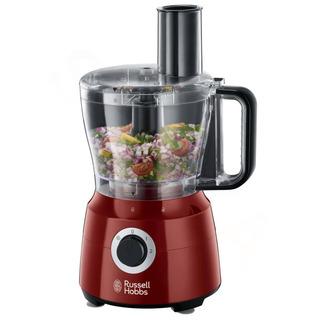 Russell Hobbs 24730-56 Desire kuchyňský robot