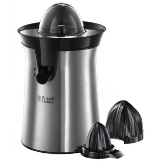 Russell Hobbs 22760-56 Classics lis na citrusy
