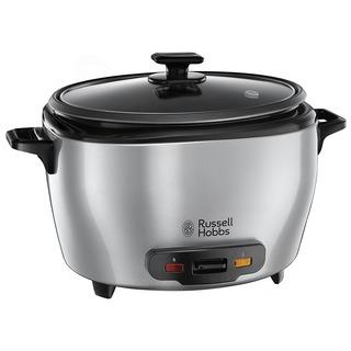 Russell Hobbs 23570-56 MaxiCook rýžovar a parní hrnec